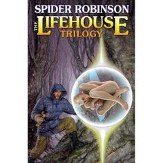 The Lifehouse Trilogy
