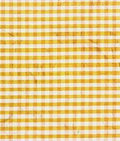 Kravet 8550.4 Fabric - $83.3 | onlinefabricstore.net