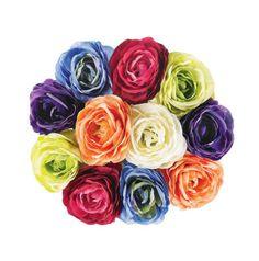 Bouquets-colors.