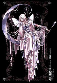 http://www.gameblog.fr/blogs/intrigue/p_25032_les-divinites-grecques-dans-les-chevaliers-du-zodiaque