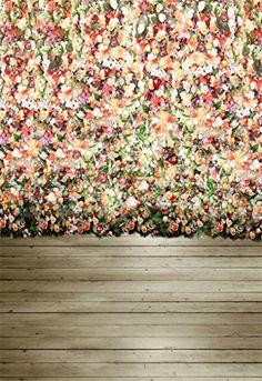 Aaloolaa Photo Backdrop Photography Background Wedding Ro...
