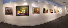 Art Revolution Taipei 2014. Taiwán Beautiful Figure, Les Oeuvres, In This Moment, Illustrations, Taipei, Revolution, Inspiration, Art, Realistic Paintings
