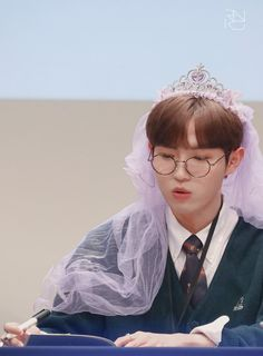 "Ranko on Twitter: ""… "" Kim Jaehwan, Jinyoung, Kpop, Produce 101, Pure Products, Shit Happens, Twitter, My Love, Stars"