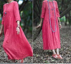 Мобильный LiveInternet Подборка отличных летних платьев для вдохновения в стиле бохо. Идеи для творчества.   koko_shik - Дневник koko_shik  