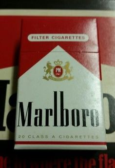 marlboro shorts 72 cigarettes ,marlboro red carton price