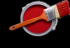 🏡 Pintar la casa 🏡 Pintar una planta baja de 4 habitaciones PARA VER O SOLICITAR ESTE PUESTO:➡ http://bit.ly/2kVOQfn Para buscar otras ofertas como esta:👉 http://bit.ly/1Qwbzu0