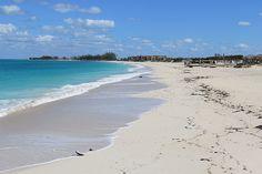 Sakara Beach Bimini Bay Resort North Bimini Island Bahamas