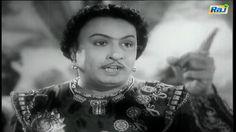 Madurai Veeran Full Movie Part 10
