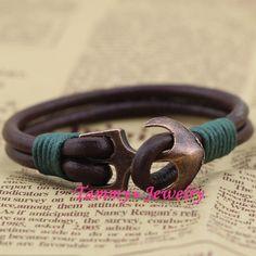Teylb0095 ювелирные изделия лучший друг настоящее кожа браслет женщины день святого валентина подарок купить на AliExpress