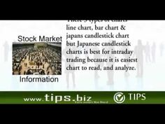 15 Year Investment Mortgage Rates ✔ Stock Market
