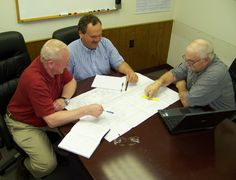 The ESC Process Design Consulting Group performs fee-based technical consulting to ensure optimized integrated cleaning of biopharm processes. Electrol Specialties Company is a recognized leader in CIP process design for the last 50 years. To learn more, visit: www.esc4cip.com.