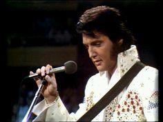 Honolulu ( Hawaii ) january 12 1973 , Aloha from Hawaii rehearsal show. Elvis Presley Priscilla, Elvis Presley Concerts, Elvis Presley Photos, Pretty Men, Beautiful Men, Elvis Aloha From Hawaii, Honolulu Hawaii, Mystery Train, You're Hot