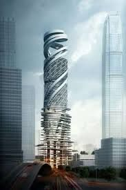 architect evolution tower panama - Google zoeken