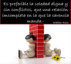 Walter Riso *