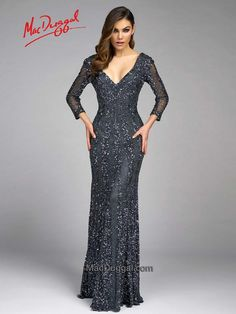 4247D | Mac Duggal  https://www.macduggal.com/Special-Occasion/Couture-Dresses/4247D