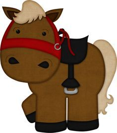 King On Horse Clipart Cliparthut Free Clipart