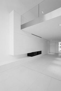 Luxury Office Design Ideas For a Remarkable Interior Minimal Design, Modern Design, Architecture Design, Beautiful Architecture, Luxury Office, Modern Spaces, Interiores Design, Decoration, Living Spaces