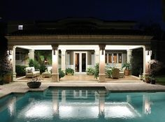 Luxury Real Estate Listings in Guaynabo, Puerto Rico » #prsir #MAC #SanJuan #Puerto Rico