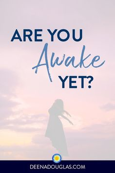 We've all been seeing the changes happening in the world this year. Throughout this difficult time, people are waking up. This is a time of growth and change for us and our planet. If you feel like you're waking from a dream, or beginning to see things differently, learn what you can do during this time. #spirituality #consciousness #ascension #spiritualgrowth Awakening Quotes, Spiritual Awakening, What You Can Do, How Are You Feeling, We Are All Connected, Spiritual Growth, Spiritual Health, Akashic Records, Self Development