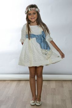 Vestido M. 6044