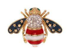 Google Image Result for http://images-p.qvc.com/is/image/pic/co/J43128-Stars-Stripes-Bee-Pin.jpg