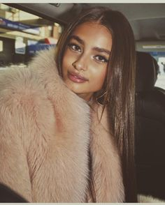 Taylor hill on the 2nd of December, 2016.