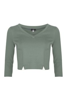 This top is made from organic cotton and it has the GOTS ( Global Organic Textile Standard) qualification.