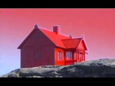Jimi Hendrix - Red House (Rare, Audio Only)