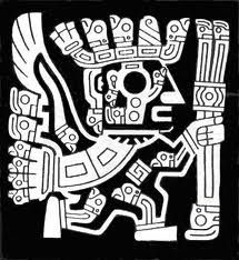Tattoos are an integral part of society, with many people sporting one or more tattoos on their body, it is certain that these tattoos can be significant for many people and cultures from around th… Tattoo Peru, Inca Tattoo, Historical Tattoos, Inca Art, Maori Tribe, Weaving Machine, History Tattoos, Wolf Tattoo Design, Tattoo Designs