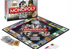 Family Board Games #Kids #Events