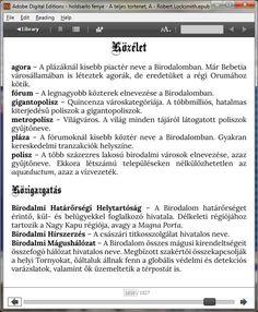 Függelék: Közélet #függelék  #aholdsarlofenye.hu #regény #könyv  #ekönyv #ebook #holdsarló #fénye #teljes #történet #robert #locksmith Reading Help, Digital