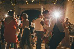 Chateau-La-Durantie-Wedding_0128