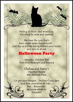 41 best holiday party invitations images christmas parties