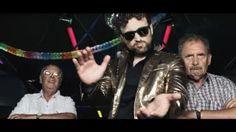 Dargen D'amico - Bocciofii (feat. Fedez e Mistico) - YouTube