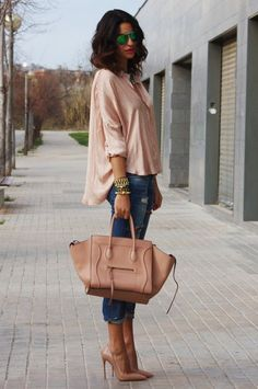 see more Adorable Fashion Styles For Stylish Girls