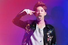 Takahiro Morita, Takahiro Moriuchi, One Ok Rock, Concert, Bands, Music Things, Japanese, Amor, Japanese Language