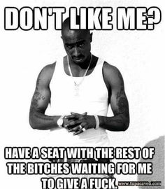 quotes about haters. quotes about haters novel,; quotes about haters novel,. Tupac Quotes, Gangster Quotes, Rapper Quotes, Badass Quotes, Real Quotes, True Quotes, Funny Quotes, Change Quotes, Quotes About Haters