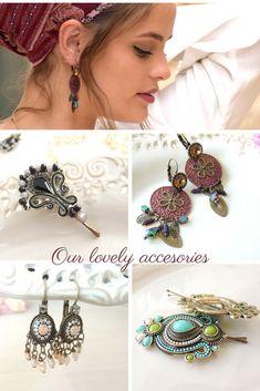 Stunning Purple Dangle Earrings Hanging Earrings, Bronze Hanging Earrings for special occasion, Long Hanging earrings,Designer Earrings Hanging Earrings, Dangle Earrings, Crochet Earrings, Jewelery, Jewelry Necklaces, Ring Set, Designer Earrings, Designer Jewellery, Vintage Metal