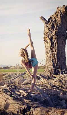 """Photo in the album """"Brynn Rumfallo Photos/Images"""" by Star Power Dance Photos, Dance Pictures, Cool Pictures, Shall We Dance, Just Dance, Brynn Rumfallo, Dance Mums, Dance Moms Girls, Dance Company"""