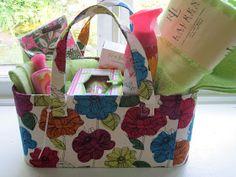 College bound high school grad gift basket gifts pinterest because its saturday college bound gift basket negle Gallery