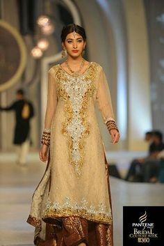 d39d2c4023 X Pakistani Bridal Wear, Pakistani Couture, Pakistani Outfits, Pakistan  Bride, Traditional Indian