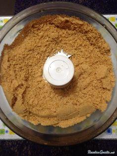 Aprende a preparar tarta de chocolate en base de galletas con esta rica y fácil receta. Alistar todos los ingredientes. Con la ayuda del procesador triturar las...