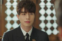 Lee Dong Wook as the Grim Reaper- Goblin Lee Dong Wook, Grim Reaper Goblin, Gumiho, Best Dramas, Best Supporting Actor, The Grim, Drama Korea, Asian Actors, Model