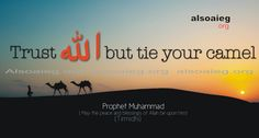Islamic Quotes Top Beautiful Islamic | Quotes Pictures