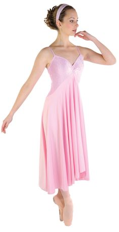 Ballet Dress - Lyrical dance costumes, ballet dance costumes, festival dance costume, show costumes and more.....
