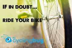 TOP TIPS TO FIND YOUR CYCLING MOTIVATION. #cycling #bike #bicycle #cyclingmotivation #motivation