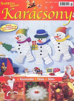 Karácsony - Angela Lakatos - Picasa Webalbumok