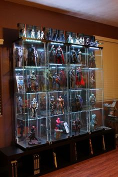 Has anyone ever tried to raise a Detolf? - Page 27: