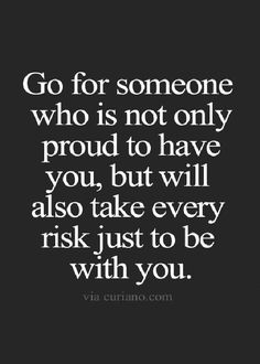 nice Quotes, Life Quotes, Love Quotes, Best Life Quote , Quotes about Movin. Life Quotes Love, Inspirational Quotes About Love, Great Quotes, Quotes To Live By, Motivational Quotes, Love Advice Quotes, Risk Quotes, Quotes For You, Quotes About Loving Someone