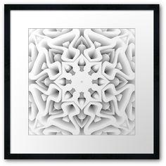 Framed Print by dahleea Framed Art Prints, Canvas Prints, Floor Pillows, Art Boards, Duvet Covers, 3d, Photo Canvas Prints, Floor Cushions